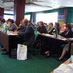 konferencia_102006_06
