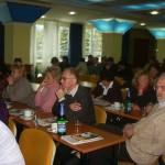 konferencia_112005_05