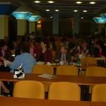 konferencia_112005_07