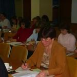 konferencia_112005_08