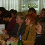konferencia_112005_09