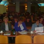 konferencia_112005_10