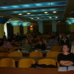 konferencia_112005_11